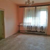 2 izbový byt, Šahy, 83 m², Pôvodný stav