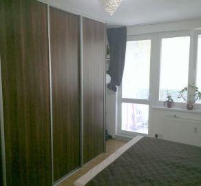 StarBrokers – PREDAJ 2-izb. byt 64 m2 na 2/7 p., loggia 3,8 m2, Čiližská ul., Bratislava - Vrakuňa
