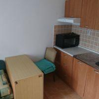 Garsónka, Trnava, 20 m², Čiastočná rekonštrukcia