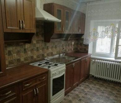 Ponúkame vám na predaj 2 izbový byt v Novej Dubnici.