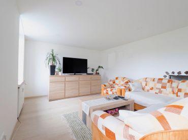 Predaj 3i byt, 83m2, Handlová