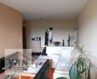 Predaj, 3 izbový byt s pekným výhľadom Podborová