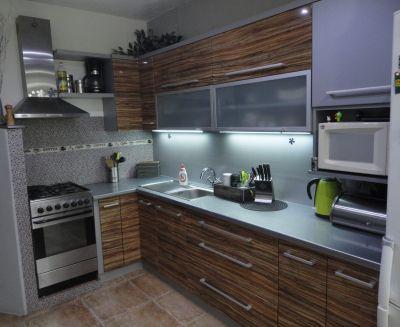 Na predaj 3 izbový byt 71 m2 Kanianka okres Prievidza 79046