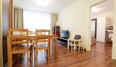 Kvalitný a pekný,3izbový byt,69m2,loggia,predaj,Košice-Dargovských hrdinov,Kurská