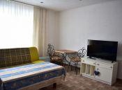 REALITY COMFORT- Na prenájom 2- izbový apartmán v Nitrianskom Pravne.