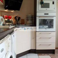 4 izbový byt, Letomostie, Nové Zámky, 81.25 m², Kompletná rekonštrukcia