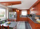 Galanta: Predaj rekonštr. zariaden.2izb bytu 54m2 tehla+krásna záhrada s altánkom 150m2