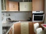 ACT Reality - 3izb. byt v centre zrekonštruovaný + zariadený