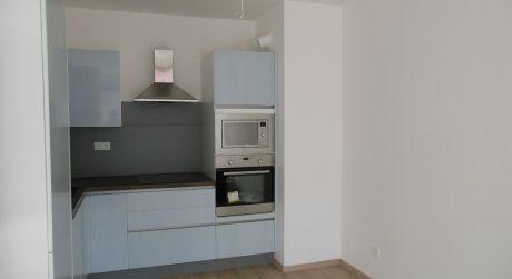 2 izbový byt na predaj v projekte TRNKY