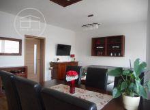 REZERVOVANÉ! Prekrásny 2 izbový byt s úžasným balkónom v novostavbe