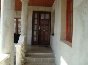 EXKLUZÍVNE - Predáme rodinný dom - novostavba - Maďarsko - Méra