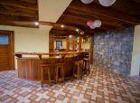 Ponúkame Vám na prenájom reštauračné priestory v Rožňave