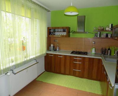Prenájom 3 izbový byt 83 m2 Prievidza Clementisa Sever 19017 | bvreal.sk