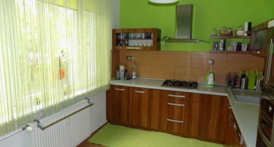 Prenájom 3 izbový byt 83 m2 Prievidza Clementisa Sever 19017   bvreal.sk
