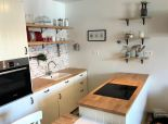 2-izbový byt, 58 m2, BA-Slnečnice