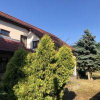 Rodinný dom, Hronský Beňadik, 100 m², Čiastočná rekonštrukcia