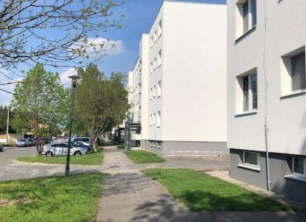 StarBrokers – Exkluzívne na prenájom pekný 3-izbový byt vo Vajnoroch