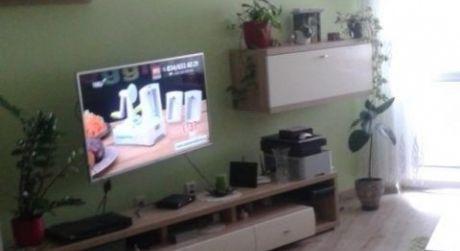 Kuchárek-real: Ponuka 2 izbového bytu v BOTANIKA -Trnava.