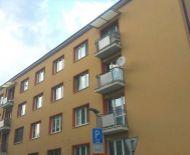 Predaj, 3 izbový tehlový byt v centre mesta Zvolen
