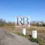 Na predaj slnečný pozemok v obci Kyselica