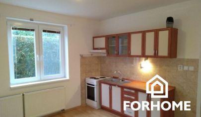 Ponúkame 2 izbový byt v Šali vo vyhľadávanej lokalite.