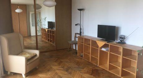 Len u nás v ponuke: Predaj 3 izbového bytu na Ladzianskeho ulici na Kramároch