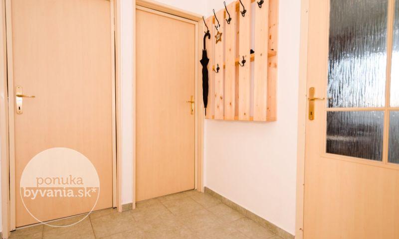 ponukabyvania.sk_Pavla Horova_3-izbový-byt_archív