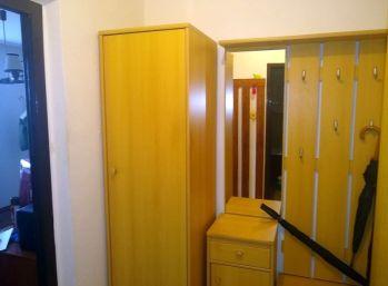 1 izbový slnečný byt Banská Bystrica Fončorda