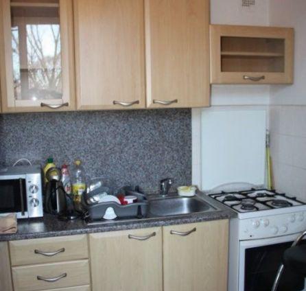 StarBrokers -Predáme 3 izbový byt na ulici Komárnická.