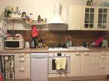 Zvolen, mesto – 1-izbový zrekonštruovaný byt – prenájom