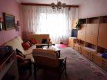 Zvolen, mesto – 2-izbový byt s balkónom, 65 m2 – predaj