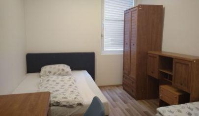 Ubytovanie v Bratislave pre 28 osôb za výhodnú cenu