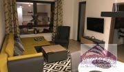 Prenajaté! Nadštandartne vybavený moderný 2i byt v novostavbe - rezidencia BLUMENTÁL