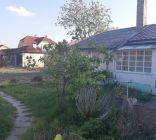Predaj rodinný dom Andovce tichá lokalita