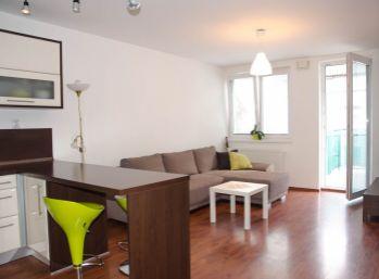 Útulný a slnečný 2 izb. byt s terasou v NOVOSTAVBE - Svätý Jur