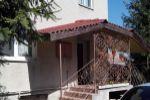 VÝHODNÁ POUNUKA! NA PREDAJ výborný rodinný dom v obci Lehnice!