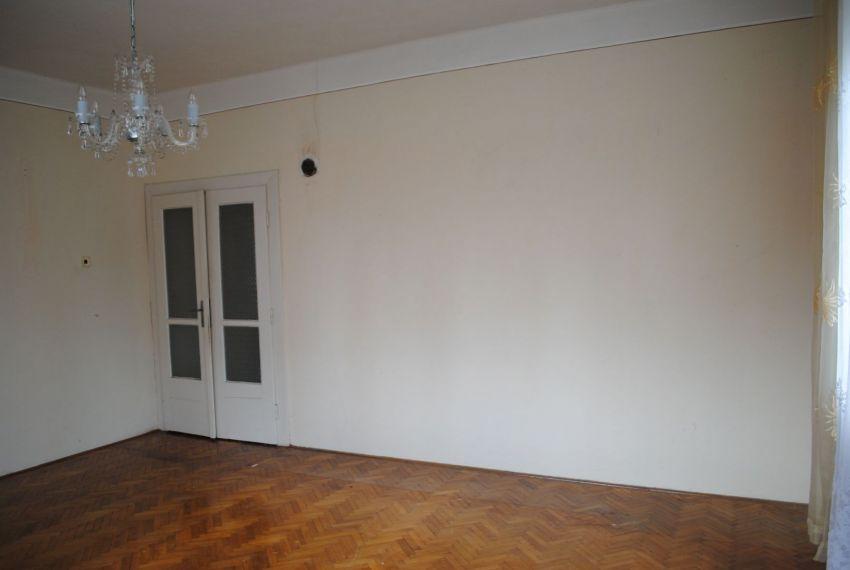 Predaj Rodinné domy Želiezovce-6