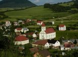 Poľnohospodárske pozemky v obci Horný Vadičov (EXKLUZÍVNE).