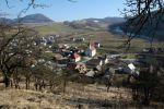 trvalý trávnatý porast - Horný Vadičov - Fotografia 5