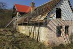 Rodinný dom - Rakovnica - Fotografia 11