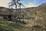 Rodinný dom - Rakovnica - Fotografia 13