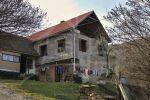 Rodinný dom - Rakovnica - Fotografia 2