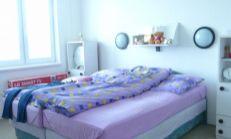 3 izbový byt, ideálny na rekonštrukciu, na Terase