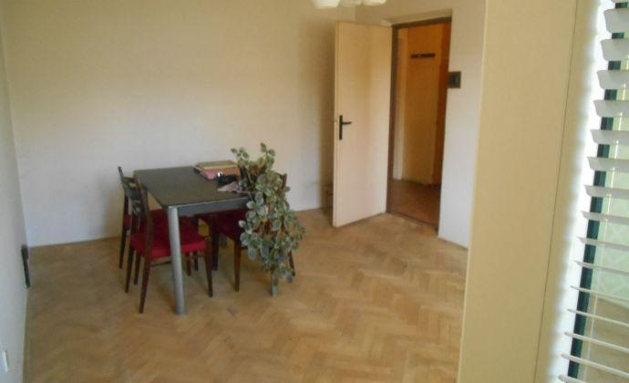 2 - izbový byt Martin - Sever