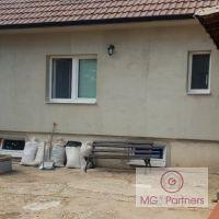 Rodinný dom, Suchá nad Parnou, 80 m², Kompletná rekonštrukcia