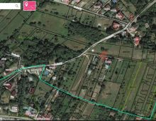 Ponúkame  na predaj  stavebné pozemky 906 m2 a 590 m2 v obci MARIANKA vo výbornej lokalite v prostredí krásnej prírody. Možnosť kúpiť aj samostatne.