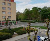 Predaj, 2 izbový byt v centre mesta Zvolen