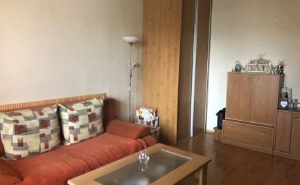 2 - izbový byt, 57m2 v blízkosti centra Brezna - REZERVOVANÉ !