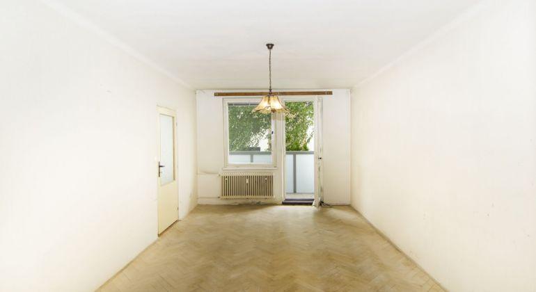 3 izbový byt v Bernolákove na Družstevnej ulici