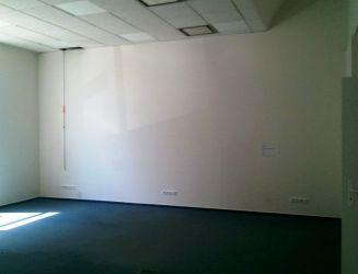 Prenájom Kancelárske/Obchodné priestory 294 m2 Žilina Centrum